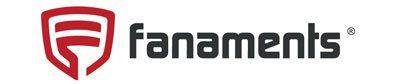 fanaments-logo