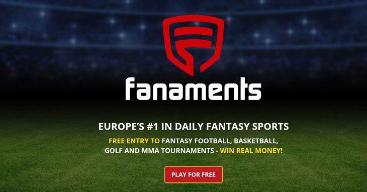 fantasy fan poker jetzt spielen