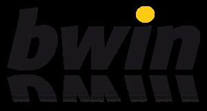 bwin_03