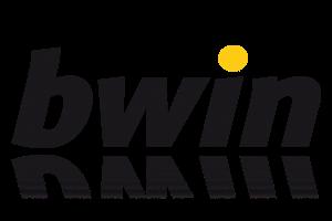 bwin Sport Logo