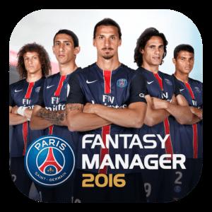 EM 2016 Fantasy Manager