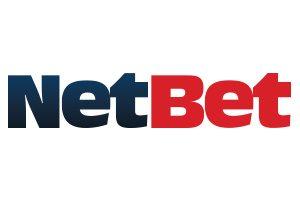 Netbet Sport Logo