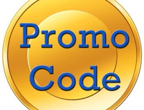 Ladbrokes Bonus Code EM 2016