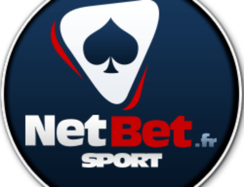 NetBet Aktions-Code